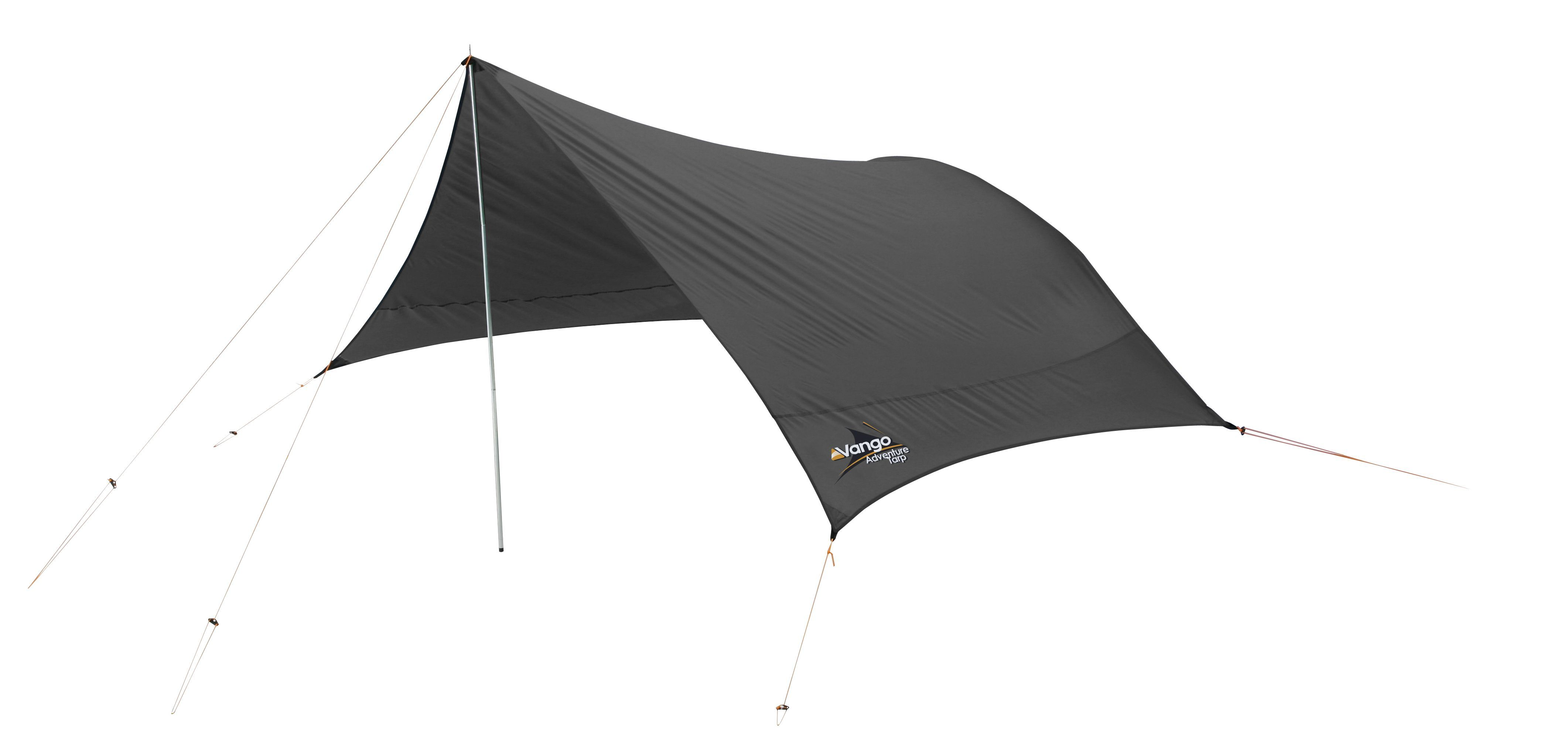 £24.99  sc 1 st  Get Out With The Kids & How to extend your tent when your tentu0027s extension is discontinued
