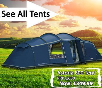 See our entire range of tents here